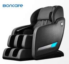 Electric Massage Chair Portable,commercial Grade Massage Chairs/zero  Gravity Cozy Massage Chair/