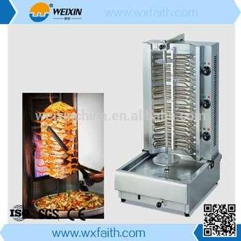 中国产品不锈钢车削肉机出售