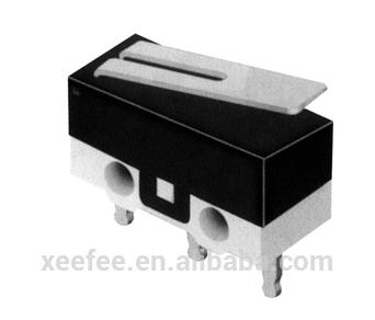 MX型系列微动开关微动开关系列mx1382