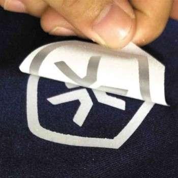 Custom Sport Apparel Printing Plastisol Heat Transfers