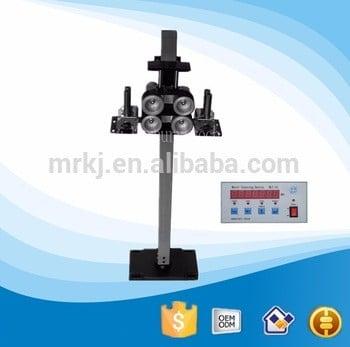 电缆长度计米器(型号:ccdd-60l)