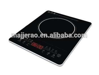 High Quality Electric Stove/ Portable Electric Induction Cooker /Commercial Induction Cooker