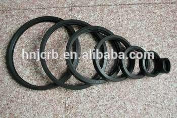 中国家电橡胶垫圈