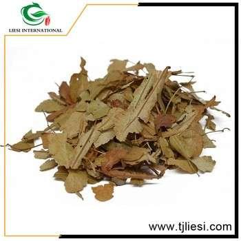 椴树花干燥中国批发