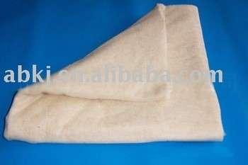 亚麻纤维棉