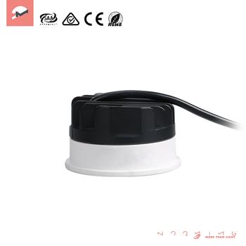 小尺寸LED筒灯新迷你AC COB LED模块