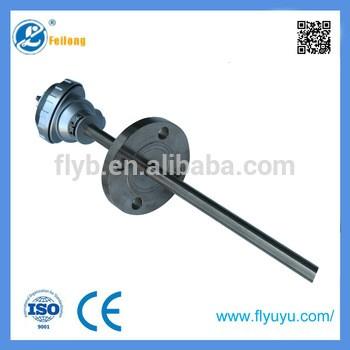 飞龙wrn-430 K型热电偶
