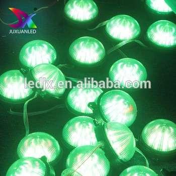 LED点光源的户外花园销亮点24v