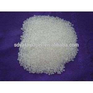 线性低密度聚乙烯、线性低密度聚乙烯LLDPE LLDPE树脂颗粒的处女,滚塑级