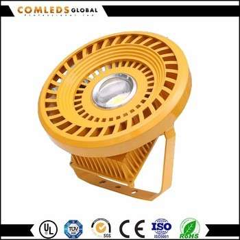 led explosion proof light buyer , led explosion-proof light distributor