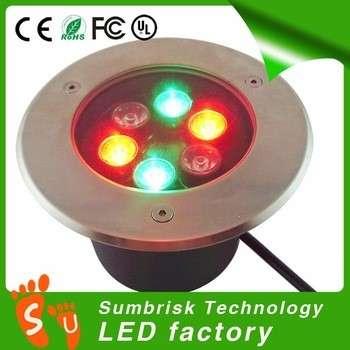 高质量的IP67 1W 3W/6W 7W / / / / / 9W 12W 15W 18W的LED驱动器/地铁/轻轨