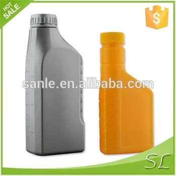 1升塑料罐