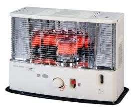 热销售煤油加热器室内室外OEM