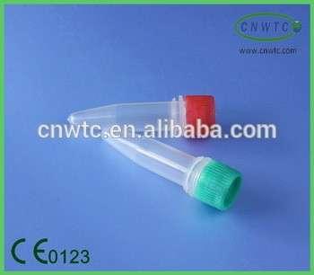 实验室电源CE 0.5ml低温瓶