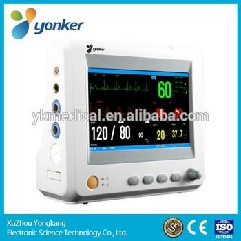 检查治疗设备便携式微型监护仪
