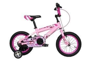 dd3ec2679b7 New Style MTB China Pushbike Kids Bicycle children Bike For 3-5 Years Old  Kids Bike ...