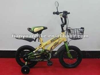 2016中国工厂价格的BMX自行车踏板的孩子儿童自行车出售/儿童自行车沙乌地阿拉伯