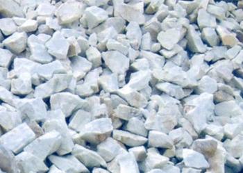 低硅钢铁|麦特&;lt;1%的硅多来自中国。