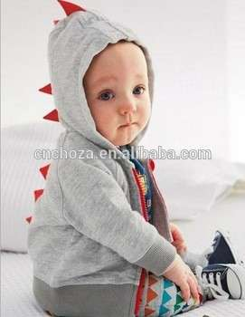 Z51816B Child clothes childrens clothing fashion kids coat