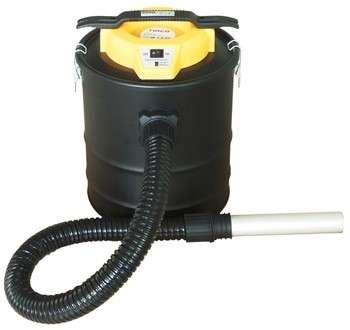 401模型/灰吸尘器/ 15L、18L、20L/1200W/ gs.ce