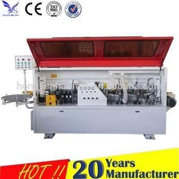 人造板机械,木工机械/胶合板生产线/层压机械/灰尘