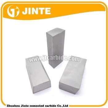 钎焊硬质合金焊接技巧可转位
