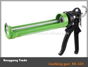 专业手工具旋转填缝枪