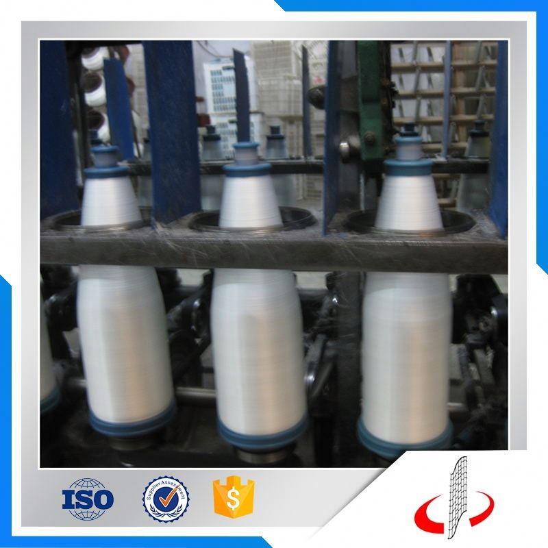E-Glass Fiberglass / Glass Fiber Yarn (Reinforced) 48~264