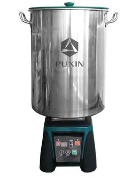 家庭食物垃圾处理器220v沼气发生器