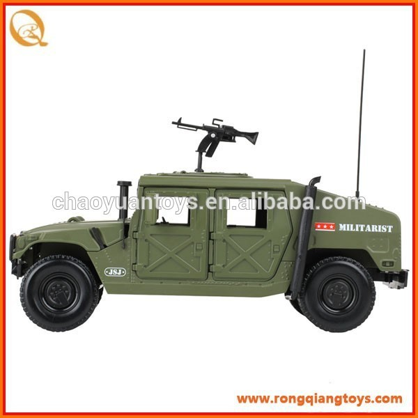 Armored Vehicles For Sale >> Hot Selling 1 18 Jeep Diecast Models Military Armored