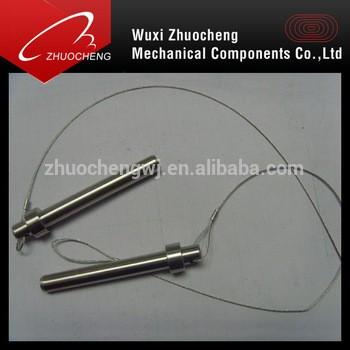 钢丝绳热售卖斗或螺纹安全锁定销
