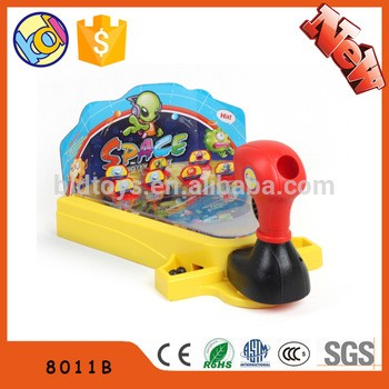 新产品儿童玩具出售