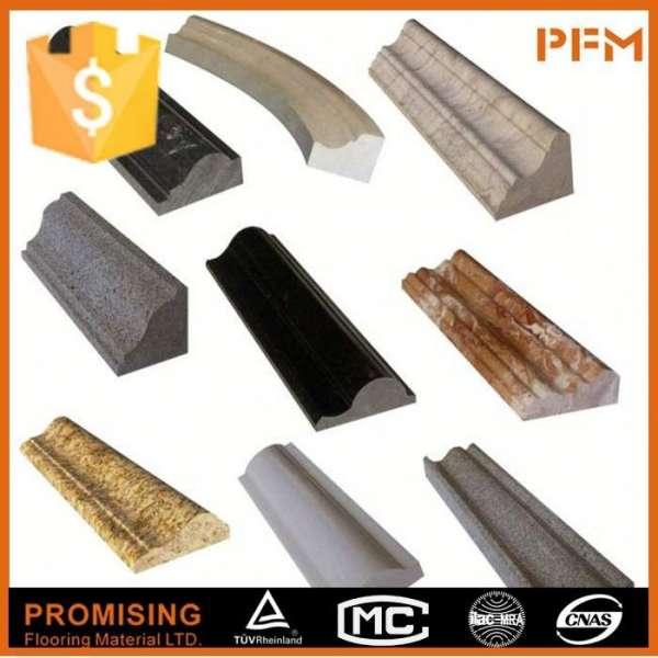 201 PFM Hot Sale Natural Marble And Granite Made Window And Door ...