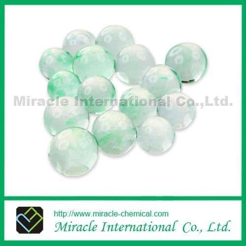 水水晶土(彩色宝石,水晶球)