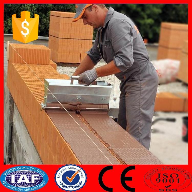 屋面防水、外墙外保温玻璃纤维网格布/墙加固玻璃纤维网格布