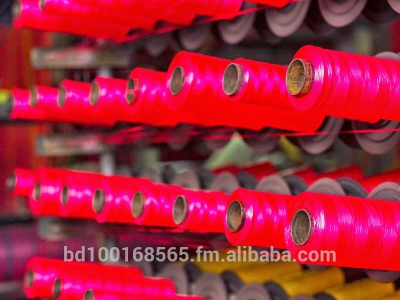 PP编织袋或纱罗/网格袋工业包装
