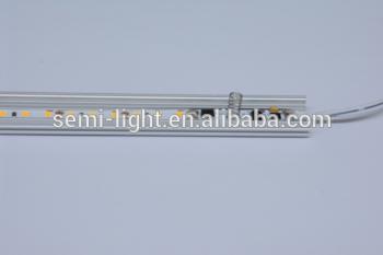 LED铝型材PCBA的触摸传感器的调光开关