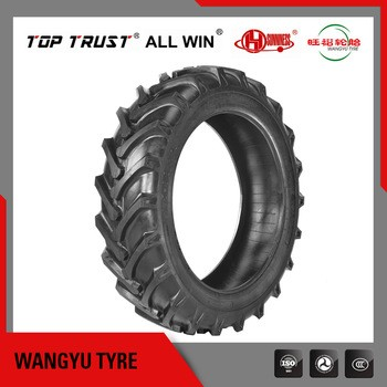 agricultural tractor tyre16.9-38