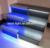 楼梯防滑LED铝型材安装通道