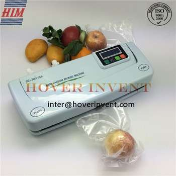 优质真空封口机,鸡肉真空包装机,用于食品、化工、医药等行业。