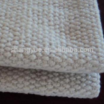 耐火纤维陶瓷纤维玻璃布