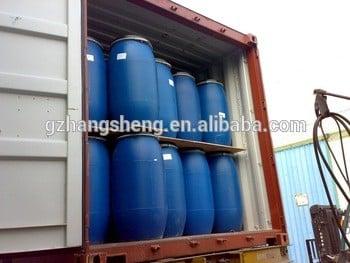 十二烷基硫酸钠70