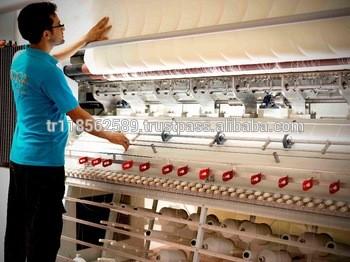 mms-12000多针链式线迹缝纫机