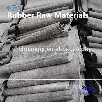 电缆绝缘护套shchuangqi橡胶原料
