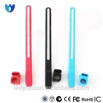免费样品最畅销的灵活5V微型USB设备