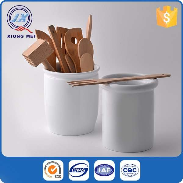 廉价陶瓷厨具炊具架