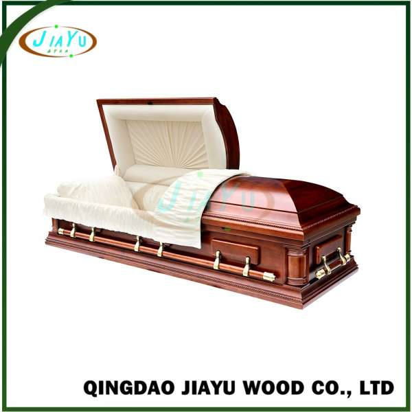 Cheapest Wholesale Handmade Pet Casket With Photo Solid Wood ...