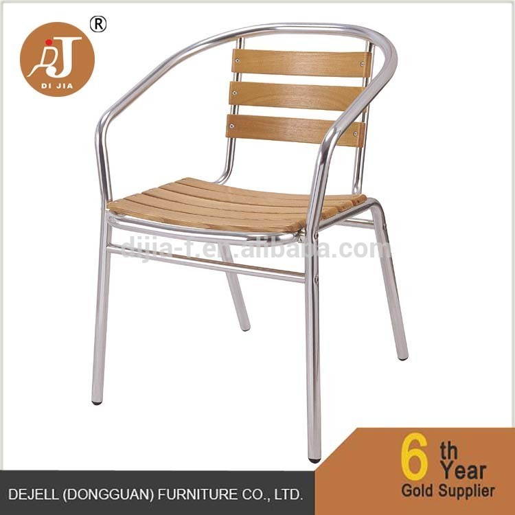 Fabulous Outdoor Furniture Wooden And Metal Garden Line Patio Set Bralicious Painted Fabric Chair Ideas Braliciousco