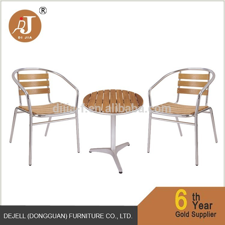 Magnificent Outdoor Furniture Wooden And Metal Garden Line Patio Set Bralicious Painted Fabric Chair Ideas Braliciousco