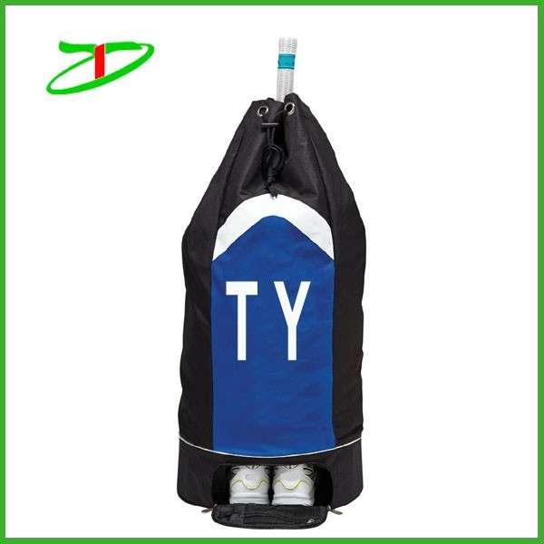 新的模型运动的行李袋2015束带蟋蟀蟋蟀袋背包,自定义